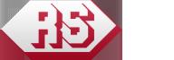 Spitzke Hartchrom Logo